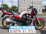 CB750/ホンダ 750cc 群馬県 SBS伊勢崎西馬似駆屋