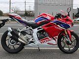 CBR250RR(2017-)/ホンダ 250cc 群馬県 SBS伊勢崎西馬似駆屋