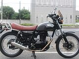 250TR/カワサキ 250cc 群馬県 SBS伊勢崎西馬似駆屋