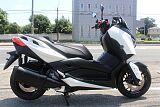 XMAX 250/ヤマハ 250cc 群馬県 SBS伊勢崎西馬似駆屋