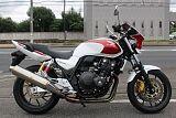 CB400スーパーフォア/ホンダ 400cc 群馬県 SBS伊勢崎西馬似駆屋