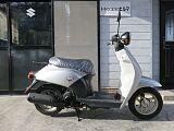 トゥデイ/ホンダ 50cc 群馬県 モーターサイクルショップヒルマ