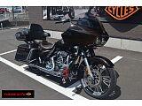 FLTRXSE Touring CVO Road Glide Custom/ハーレーダビッドソン 1800cc 群馬県 ハーレーダビッドソン高崎