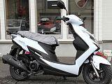 SWISH/スズキ 125cc 茨城県 オートボーイRC