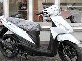 アドレス110/スズキ 110cc 茨城県 オートボーイRC