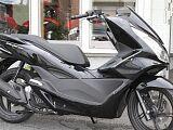 PCX150/ホンダ 150cc 茨城県 オートボーイRC