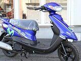 ジョグZR/ヤマハ 50cc 茨城県 オートボーイRC