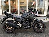 Vストローム250/スズキ 250cc 茨城県 オートボーイRC