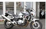 CB1300スーパーフォア/ホンダ 1300cc 茨城県 オートボーイRC