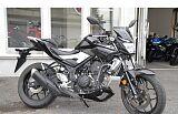MT-25/ヤマハ 250cc 茨城県 オートボーイRC
