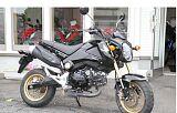 グロム/ホンダ 125cc 茨城県 オートボーイRC