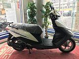 アドレス125/スズキ 125cc 東京都 T-REX多摩調布本店