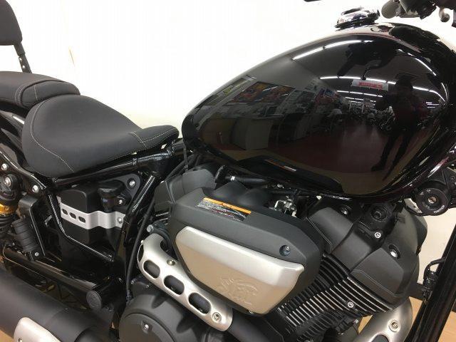 ボルト BOLT Rスペック バックレスト装備 レッカーサービス付きの任意保険をご準備してます!