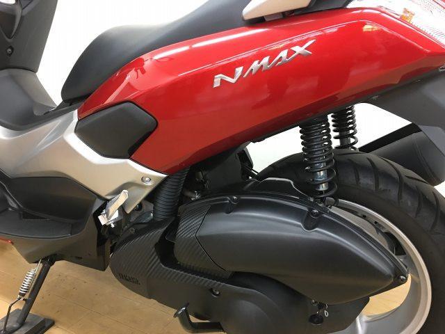 NMAX NMAX ワンオーナー USBソケット 下取りにも自信があります!ぜひご相談ください!!