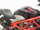 thumbnail VTR250 VTR250 インジェクション スライダー装備 レッカーサービス付きの任意保険をご準備…