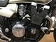 thumbnail XJR1200 XJR1200 ラウンドオイルクーラー ETC ローンも取り扱い中!頭金0円からOK…