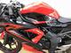 thumbnail ニンジャ250SL Ninja 250SL ワンオーナー 常時100台以上の在庫台数!