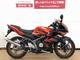 thumbnail ニンジャ150RR Ninja RR150 ワンオーナー ノーマル 配送費用9800円!(一部地域を…