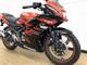 thumbnail ニンジャ150RR Ninja RR150 ワンオーナー ノーマル レッカーサービス付きの任意保険を…
