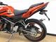 thumbnail ニンジャ150RR Ninja RR150 ワンオーナー ノーマル 常時100台以上の在庫台数!