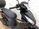 thumbnail ディオ110 Dio110 ワンオーナー リアボックス 万が一の盗難保険も取り扱い中!