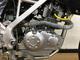 thumbnail KLX125 KLX125 LEDヘッドライト フェンダーレス 常時100台以上の在庫台数!