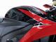thumbnail CBR600RR CBR600RR PC40型 国内仕様 万が一の盗難保険も取り扱い中!