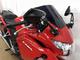 thumbnail CBR250R (2011-) CBR250R ワンオーナー SP忠男マフラー 点検・車検プランのパ…
