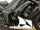 thumbnail ニンジャ1000 (Z1000SX) Ninja 1000 ブライト正規輸入 ワンオーナー フルパニ…