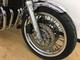 thumbnail CB400FOUR (水冷) CB400Four 前後タイヤ新品 エンジンガード装備 万が一の盗難保…