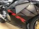 thumbnail VTR1000SP VTR1000SP-II ワンオーナー 欧州仕様 万が一の盗難保険も取り扱い中!