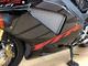 thumbnail VTR1000SP VTR1000SP-II ワンオーナー 欧州仕様 常時100台以上の在庫台数!