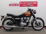 W800/カワサキ 800cc 神奈川県 バイク王  相模大野店