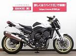 FZ1/ヤマハ 1000cc 神奈川県 バイク王  相模大野店