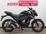 ジクサー/スズキ 150cc 神奈川県 バイク王  相模大野店