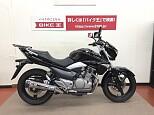 GSR250/スズキ 250cc 神奈川県 バイク王  相模大野店
