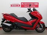 フォルツァ(MF06)/ホンダ 250cc 神奈川県 バイク王  相模大野店
