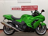ZX-14R/カワサキ 1400cc 神奈川県 バイク王  相模大野店