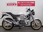 VTR250/ホンダ 250cc 神奈川県 バイク王  相模大野店