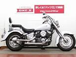 ドラッグスター400/ヤマハ 400cc 神奈川県 バイク王  相模大野店