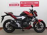 MT-25/ヤマハ 250cc 神奈川県 バイク王  相模大野店