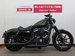 XL883/ハーレーダビッドソン 883cc 神奈川県 バイク王  相模大野店