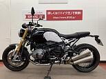 R nineT/BMW 1170cc 神奈川県 バイク王  相模大野店