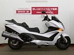 シルバーウイング600/ホンダ 600cc 神奈川県 バイク王  相模大野店