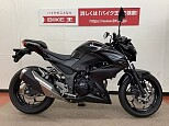 Z250/カワサキ 250cc 神奈川県 バイク王  相模大野店