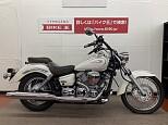 ドラッグスター 250/ヤマハ 250cc 神奈川県 バイク王  相模大野店