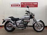マグナ50/ホンダ 50cc 神奈川県 バイク王  相模大野店