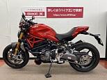 MONSTER 1200S/ドゥカティ 1200cc 神奈川県 バイク王  相模大野店