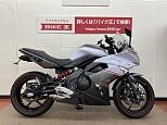 ニンジャ400R/カワサキ 400cc 神奈川県 バイク王  相模大野店