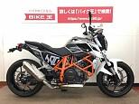 690DUKE/KTM 690cc 神奈川県 バイク王  相模大野店